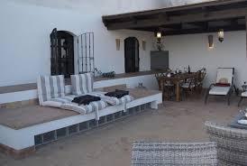 100 Tarifa House Guesthouse Dar Cilla Spain