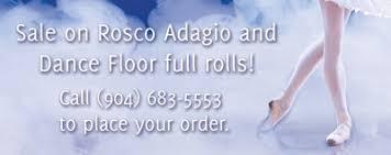Rosco Adagio Dance Floor by 1402337184696 56v3bpg6g06bt9 Aef78ea1a36dc38dff7782c2cc970620 Jpg