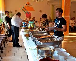 speisen partyservice jonny s gute küche