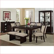 Modern Dining Room Sets Cheap by Dining Tables 6 Person Round Dining Table Value City Furniture