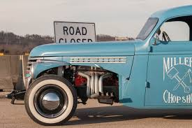 1939 Chevy Rat Rod Pickup Comes Loaded With Power And Style 26 27 28 29 30 Chevy Truck Parts Rat Rod 1500 Pclick 1939 Chevy Pickup Truck Hot Street Rat Rod Cool Lookin Trucks No Vat Classic 57 1951 Arizona Ratrod 3100 1965 C10 Photo 1 Banks Shop Ptoshoot Cowgirls Last Stand Great Chevrolet 1952 Chevy Truck Rat Rod Hot Barn Find Project 1953 Pick Up Import Approved Chevrolet Designs 1934 My Pinterest Rods