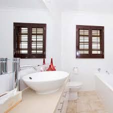 Design Bathroom Window Treatments by 20 Best Bathroom Window Treatments Images On Pinterest Alpha Phi