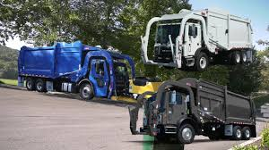 Heil Half/Pack Front Load Garbage Trucks - YouTube Heil Trucks Another Bag More Travel Garbage Truck Bodies For The Refuse Industry Worlds Best Photos Of Ccc And Heil Flickr Hive Mind 360 View Mack Lr Leu613 2015 3d Model Hum3d 2017 Autocar Acx64 Cfl W Body Azs Favorite Photos Picssr 2002 Sale Jackson Mn 59843 Valley Ranch Old Ford Signsfoodtrucksmisc Powertrack Commerical Rear End Loader 1988 Heil Formula 7000 Spokane Wa 121364745 Trailer Announces Light Weight 1611 Food Grade Dry Bulk Tank 3 Axles Mod For Ets 2