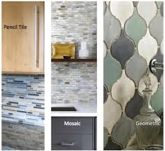 ask what s next after subway tile killam the