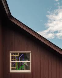 100 Centerbrook Architects Derek Hayn