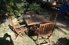 endearing smith hawken outdoor furniture and smith and hawken