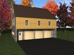 Bank Barn Design | Stable Hollow Construction Willoughby Design Barn Wedding Event Barns Sand Creek Post Beam Pole Designs 3 Popular To Choose From Cool Shed Paardenstal Design Paardenstal Modern Httpwwwgevico Best 25 Plans Ideas On Pinterest Horse Barns Small Architecture Stealth Ideas Contemporary Style Pictures With Apartment Home Stesyllabus Oregon Builders Dc Home Garden Hb100 Plans Studios