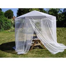 Offset Patio Umbrella With Mosquito Net by 100 Patio Umbrella Mosquito Net 9ft Umbrella 10 U0027