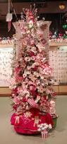Raz Christmas Trees 2014 by 154 Best Christmas Trees Images On Pinterest Xmas Trees