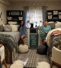 Lofty Inspiration College Bedroom Ideas For Girls 20 Find This Pin And More On By