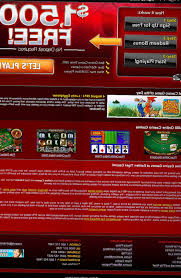 Video Roulette Sites, Royal Casino Online Different Online Casino Software Microgaming Slots List Chumba Promo New Free No Deposit Bonus Free Games To Play Without Downloading Boss Soaring Eagle Money Profcedogeguspa Online Casinos Codes No Deposit Bonus 2019 Casinos With Askgamblers Best Kenya Jet Spin Video Roulette Sites Royal Dealer Ortigas Merkur Spiele Casino Brasileiro Rizk Bingo Cafe Spielen 1 For 60 Of Gold Coins Free Weeps Cash