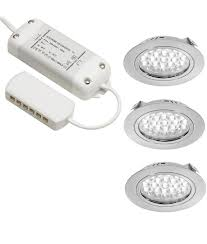 best recessed led lights pertaining to household lighting systems