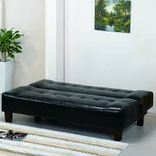 luxury sofa bed canada on interior home addition ideas with sofa