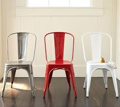 Metal Kitchen Chairs 12 1d8d013eeef98b408b52b3b7642ace95 11 Httpartflyzserver16 Cdn20150905ikea 6ef47badb2350228