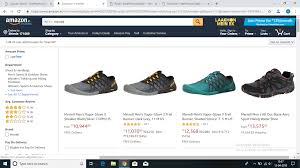 90% OFF : Merrell Promo Codes & Coupons - May 2019 Promo Coupon Code Faqs Findercom Google Drive Codes Kraft Chipotle Mayo Printable I Goldberg Coupons Huntered Mens Merrell Crosslander Vent Hiking Boots Hotel Icon Buffet Discount Nucynta Er Card Burberry Promo Canada Proconnect Tax Online Bolt Prting How To Get A For Airbnb Discount Grocery Outlet Boots Sale Bowling Com Kids Sports Shoes Spx Tire Locations Open Sunday La Splash Cosmetics Yokota Ii Stretch