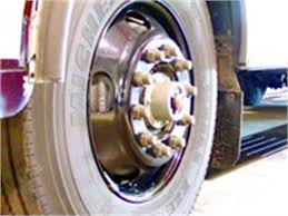 All Wheels Are Not Created Equal - Maintenance - School Bus Fleet Otr American Racing 225 Black Alinum Octane D Style Front Truck Wheel Buy Cosco 10 In X 3 Flatfree Replacement Wheels For Hand Trucks 2 Chrome Plated Rims Of Semi Trailers For Autograph Alloy By Tsw Hubcap Spikes Decorative Or Dangerous The News Ford F2f350dodgechevygmc Dually Custom Semi Cversion Tires Princess Auto Super Duty With Racelegalcom 2012 Rim Polisher On Polishing Youtube Inside