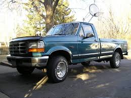 Ford Truck 1996: Review, Amazing Pictures And Images – Look At The Car Ford F75 Rural F 75 Pinterest Trucks And Jeeps 1975 F100 Close Call Spectator Drags Youtube F150 Information Photos Momentcar 73 Ford F100 Lowrider Father Son Project Pitman Arms For Series Trucks 651975 Pitman Manual 6575 Flashback F10039s New Arrivals Of Whole Trucksparts Or 7679 Grill Swap Truck Enthusiasts Forums 77 F250 2wd Tire Wheel Options Mazda B Series Wikipedia Ranger Xlt Fseries Supercab Pickup Gt Mags 1978 Post A Pic Your Bronco Page Forum
