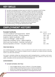 82253846 Sample Resume For Industrial Painter