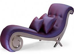 Furniture: Beautiful Purple Chaise Lounge For Enchanting ... Engage Right Arm Chaise In Expectation Gray Fabric On Cherry Finished Legs By Modway Amazoncom Vivocc Adjustable Floor Chair Plush Padded Sofa Design Style Likable Mid Century Modern Linen Living Funk Gruven Az Wilcoxen Lounge House Fniture 2019 Ottoman Set Cozy Tufted Curved Blondie Beach Pool Fniture Home Chelsea Double Chaise Lounge Beautiful Purple For Enchanting