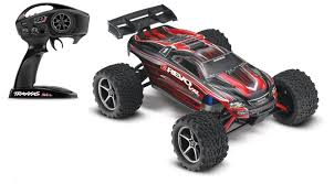 1:16 Traxxas E-Revo VXL 4WD Brushle (end 1/20/2016 10:23 PM) Traxxas 110 Summit 4wd Monster Truck Gointscom Rock N Roll Extreme Terrain 116 Tour Wheels Water Engines Grave Digger 2wd Rtr Wbpack Tq 24 The Enigma Behind Grinder Advance Auto Destruction Bakersfield Ca 2017 Youtube Xmaxx 8s Brushless Red By Tra77086 Truck Tour Is Roaring Into Kelowna Infonews News New Bigfoot Rc Trucks Bigfoot 44 Inc 360341bigfoot Classic 2wd Robs Hobbies 370764 Rustler Vxl Stadium Stampede Model Readytorun With Id