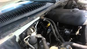 2003 Chevy Suburban Transmission Fluid Maintenance - YouTube Rydell Chevrolet Los Angeles Area Chevy Dealer Silverado To Offer More Engine Transmission Combinations Epic 2003 Wiring Diagram 22 For 4l60e Transmission Truck Problems Carviewsandreleasedatecom Gm 4l80e Wikiwand Manual Car Owners Tramissions Nearly Grding A Halt Medium Duty Work Failure 2005 Chevy Truck K1500 Whyte Knyte Youtube 1989 Suburban High Hump Transmission Cover Floor Panel For 7380 Gmc 1990 1500 Ke Light Diagrams