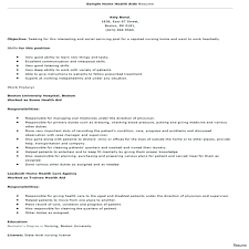 Dietary Resume Aide Restaurant Worker Example Lunch Sample Regarding X Pixels