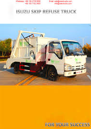 How To Use ISUZU Skip Refuse Truck? Demand Grows For Food Waste Collection Trucks Biocycle Ready Built Terminal Tractors Refuse Garbage Autocar Truck 2017hinogarbage Trucksforsalerear Loadertw1170010rl China Dofeng 4x2 8 Tons Compact For Sale Skipwaste And Bins Sale Junk Mail Expeditor Acx Oxnard California Overflowing Garbage Truck Drives Through Small Streets Mumbai Slums Management Adding Cleaner Naturalgas Vehicles Houston Hot 10t Compress Dump 10 Morethantruckscom Inc 50 Sunrise Hwy Massapequa Ny 11758 1998 Crane Carrier Low Entry Refuse Item Dz9193 So 2015 Japanese Isuzu Rear Loader Compactor