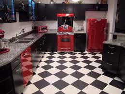 Kitchen DesignWonderful Retro Appliances 1950s Cabinets Looking Fridge Vintage Refrigerator For Sale