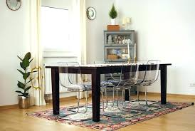 Dining Room Furniture Breakfast Nook Full Size Of Kitchen Piece Set Table Large Bench Seating Ikea