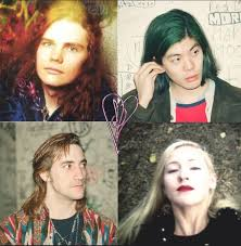 Smashing Pumpkins Ava Adore Puff Daddy Remix by 50 Best Smashing Pumpkins Images On Pinterest Alternative Bands