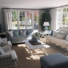 100 Interior Of Homes Melinda Hartwright S American Style For Australian