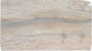 vyara gold colonial marble granite