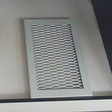 2x2 Ceiling Tiles Cheap by 2x2 Ceiling Tiles Cheap In Kuwait Fonnov