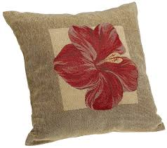 Decorative Lumbar Pillows For Bed by Decorative Pillow Covers Pin By Hule Bori On Prnk Pinterest Room
