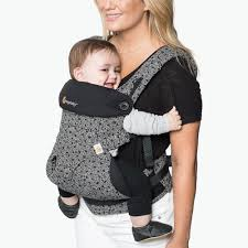 Ergobaby 360 Four Position Baby Carrier – Limited Edition Keith Haring High Chairs Seating Bouncers For Babies From Stokke Steps Bouncer Greige Baby Registry Chair Kids Amazoncom Lweight Chair Mulfunction Portable Coast Peggy Tula Standard Carrier Ergonomic Hip Seat Carriers Bpacks Potty Childrens By Luvdbaby Blue Plastic Upholstered Child Ding Kiddies Sitting High Baby Feeding Ergonomic Children View Walnut Brown Ergobaby Hipseat 6 Position Price Ruced Bp Lucas Highchair Babies 8 Colors My Little Infant Seatshigh Harness Tables Chairs