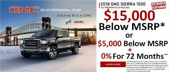 Folsom Buick GMC | Sacramento & Elk Grove Buick GMC & Used Car Dealer Home Mike Sons Truck Repair Inc Sacramento California Spartan Race Obstacle Course Races Super And Fleet Services Precision Automotive Service A Truck That Puts Down The Tack Coat Fabric At Same Time Norcal Motor Company Used Diesel Trucks Auburn Car Dealerships Zoom Motors Report Fire Dept Response Time Not Meeting Goals Cbs 2017 Ram 1500 Chrysler Dodge Elk Grove Ca Hal Austin Food Roaming Hunger 2015 Chevrolet Colorado In Stock Mu1499 Man Dances Is Arrested After Catches Bay
