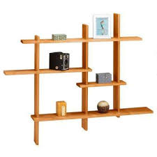 Home Depot Canada Decorative Shelves by Wood Decorative Shelving Wall Decor The Home Depot
