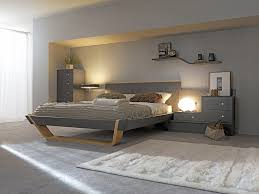 chambre lola gautier 21 best stylish living images on