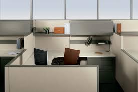Modular Furniture System Tampa Atlanta Miami