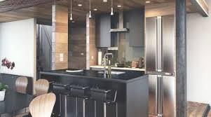 cuisine loft cuisine loft bamacon