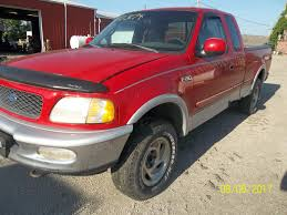 Used 1997 FORD FORD F150 PICKUP ENGINE - Decatur Auto Parts Used Ford Ford F150 Pickup Parts 1988 Cars Trucks Northern 2003 F350 54l 2wd Subway Truck Amazing 1990 Ford F150 H6x Auto Dealer In Wauconda Il Victor Ac Compressor 1987 Midway Garski And Equipment Inc Heavy Duty Semi Pickup March 2017 Gleeman Wrecking Save Big On At U Pull Bessler 83 2 92 Used 2016 Freightliner Scadia Daimler
