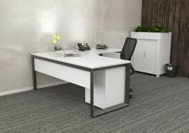 Anvil 90 Degree Single Desk