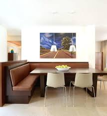 Kitchen Booth Seating Ideas by Best Kitchen Booth Table Ideas On Inside Style Dining Wood The