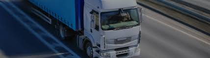 Q-Service - Truck Epa Bureaucrats Go Rogue On Glider Truck Emissions Wsj Hire Handy Rentals Bruder Scania Rseries Low Loader Cat Bull Skelbiult Tms Centre 24 Hour Parts Mechanical Service Roador Rollup Doors Sinukhowoactorzz4257s3247truck Kaina 31 045 Wikipedia Heavy Steel Bar Products Eaton Company Guess The Location Of Maytag Trucks And Win Appliances The Ledvance Road Jungheinrich Etma12gereachtruck 2 058 Registracijos Led Headlight 7 With Park Light Adr Approved Lights
