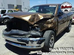 Used Parts 2012 Dodge Ram 1500 4.7L | Subway Truck Parts 1970 Dodge D100 Pickup F1511 Denver 2016 1966 For Sale Classiccarscom Cc1124501 66 Adrenaline Capsules Trucks Trucks 2019 Ram 1500 Laramie In Franklin In Indianapolis Curbside Classic A Big Basic Bruiser Of Truck With Slant Six Barstow California Usa August 15 2018 Vintage At Limelite66 Pinterest Cc1094122 Old Gatlinburg Tennessee March 25 1964 Cc2773 20180430_133244 Carolinadirect Auto Sales