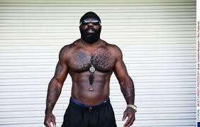 The Legacy Of Kimbo Slice Read About Kimbo Slices Mma Debut In Atlantic City Boxingmma Slice Was Much More Than A Brawler Dawg Fight The Insane Documentary Florida Backyard Fighting Legendary Street And Fighter Dies Aged 42 Rip Kimbo Slice Fighters React To Mmas Unique Talent Youtube Pinterest Wallpapers Html Revive Las Peleas Callejeras De Videos Mmauno 15 Things You Didnt Know About Dead At Age Network Street Fighter Reacts To Wanderlei Silvas Challenge Awesome Collection Of Backyard Brawl In Brawls