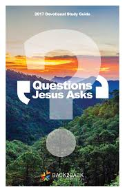 Back2Back 2017 Study Questions Jesus Asks By Hall Design - Issuu Charolais Essay Scholarship Best Custom Research Paper Site Topics Sample Resume Waitstaff Apocalypse Now Questions Social Best 25 Essay Ideas On Pinterest College Teaching And Discussion Guide For Guardians Of Gahoole By Kathryn Outlines Barn Burning Introduction To Fiction Engl 2370 Crn 28119 Spring Semester 2016 Questions Alex Bove Paying Essays Online Mla Citations Critical Popular