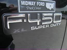 2000 Ford F450 Super Duty XL Flatbed Truck   Item H8969   SO... Ford Trucks Authorized Pool Companies Pdf 2001 Western Star 5800 Semi Truck Item L7194 Sold April Midway Ford Truck Center 2017 Commercial Youtube Complete Center Sales And Service Since 1946 42018 Gmc Sierra Stripe Hood Decal Vinyl Graphic Dealership Miami Fl Used Cars 2005 Five Hundred Parts Trucks U Pull 1991 F800 Dump L7193 28 Cons 2018 Eseries Kansas City Mo 52003723 2013 Edge New Dealership In 64161