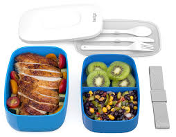 Bentgo Stackable Bento Box Set Only $7.99 At Zulily + Free ... Lily Hush Coupon Kenai Fjords Cruise Phillypretzelfactory Com Coupons Latest Sephora Coupon Codes January20 Get 50 Discount Zulily Home Facebook Cheap Oakley Holbrook Free Shipping La Papa Murphys Printable 2018 Craig Frames Inc Mayo Performing Arts Morristown Nj Appliance Warehouse Up To 85 Off Ikea Coupons Verified Cponsdiscountdeals Viator Code 70 Off Reviews Online Promo Sammy Dress Code November Salvation Army Zulily Coupon Free 10 Credit Score Hot Deals Gift Mystery 20191216