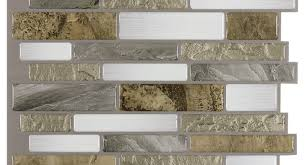floor peel and stick floor tile reviews peel and stick subway